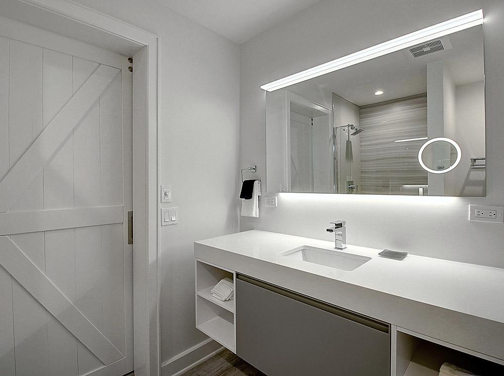 Lively Beach Studio Efficiency, 1 Bath
