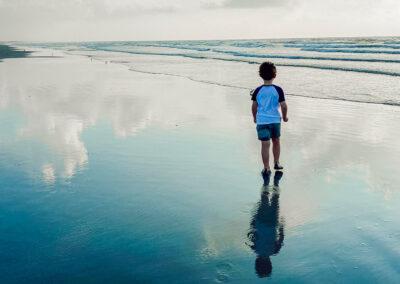 Erin Ruoff – Lively Beach beach